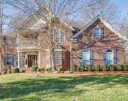 5069 Abington Ridge Ln, Franklin image