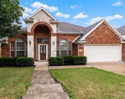 5516 Thornberry Drive, Fort Worth image