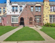 116-22 227th  Street, Cambria Heights image
