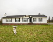 483 Cool Spring  Road, Statesville image