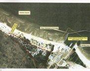 111 Sandy Landing Road, Cedar Island image