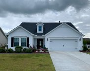 1105 Dalmore Ct., Conway image