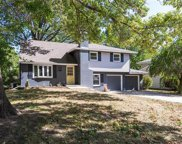 9105 Hayes Drive, Overland Park image