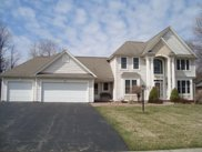 91 Jewelberry Drive, Penfield image