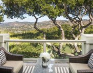 10439 Fairway Ln, Carmel Valley image