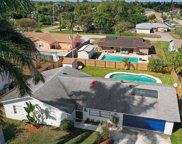 3481 Palomino Drive, Lake Worth image