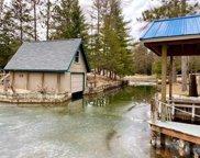 1076 E Mullett Lake Road, Indian River image