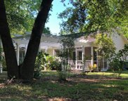 1944 Quail Ridge Court, Johns Island image
