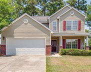 100 Broken Branch Drive, Goose Creek image