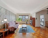 63-33 98th  Place Unit #7A, Rego Park image