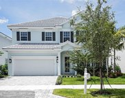 2141 SW 14 Way, Fort Lauderdale image