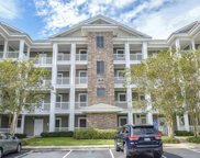 4894 Luster Leaf Circle Unit 205, Myrtle Beach image