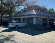 2916 W Waters Avenue, Tampa image