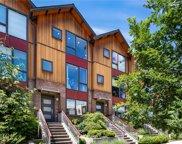 6515 34th Avenue NE Unit #B, Seattle image