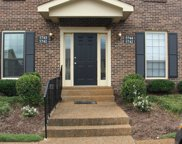 5743 Brentwood Trace, Brentwood image