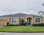 14488 Breakwater Way, Winter Garden image