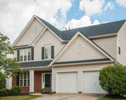 104 Smokehouse Drive, Simpsonville image