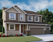 12560 Creekside Street, Firestone image