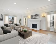229 S Doheny Drive, Beverly Hills image