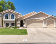 1032 W Starward Court, Gilbert image