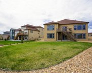 16289 West 84th Drive, Arvada image