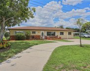 4339 S Atlantic CIR, North Fort Myers image