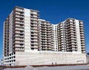 9600 Atlantic Ave Unit #715, Margate image