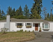 8805 236th St SW, Edmonds image
