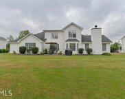 2195 Rosewood Mill Ct, Loganville image