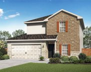 1017 Liberty Meadows Ave, Liberty Hill image
