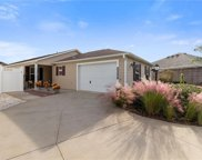3649 Fulcrum Place, The Villages image