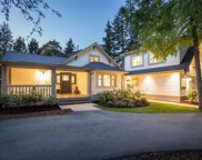 6425 Keith Road, West Vancouver image