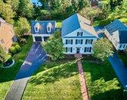 5949 Lower Bremo Lane, New Albany image