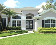 1126 Shadowbrook Trail, Winter Springs image