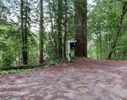 17899 Old Monte Rio Road, Guerneville image