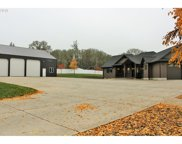 25959 HALL  RD, Junction City image