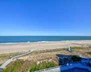906 Harbour House   Road Unit #PH06, Bethany Beach image