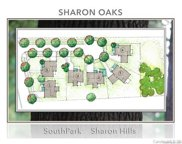 3622  Sharon Ridge Lane Unit #Lot 6, Charlotte image