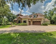 14501 Storys Ford Road, Orlando image
