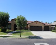 13111 Sabine Forest, Bakersfield image