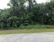 965 SW Fisherman Avenue, Port Saint Lucie image