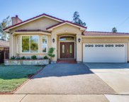 7514 Hollanderry Pl, Cupertino image