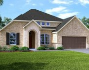 19211 Walking Pony Trail, Tomball image