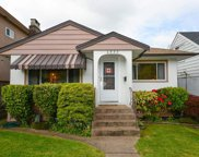 4855 Dumfries Street, Vancouver image