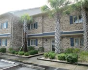 213 Double Eagle Dr. Unit E-3, Surfside Beach image
