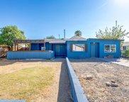 2615 W Augusta Avenue, Phoenix image