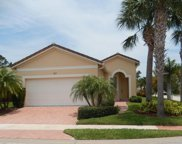 317 SW Tomoka Springs Drive, Port Saint Lucie image