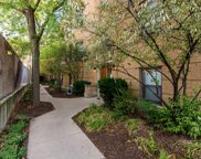734 W Barry Avenue Unit #3N, Chicago image