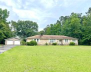 265 Brown Swamp Rd., Conway image