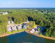 23 Blue Trail Court, Bluffton image